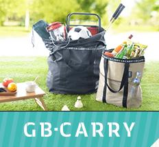 GB-CARRY